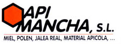 API MANCHA